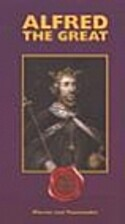 Alfred the Great [1969 film] by Clive Donner…