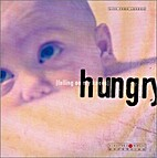Hungry - Falling On My Knees (Music CD) by…