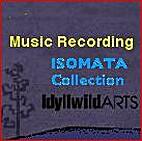 Zeitmasse; [Sound recording] for five…