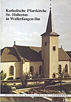 Katholische Pfarrkirche St. Hubertus in…