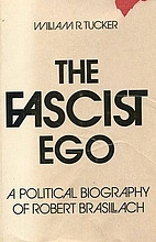 The fascist ego : a political biography of…
