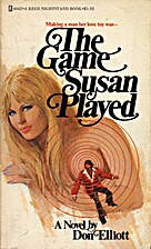 The Game Susan Played by Don Elliott