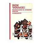 Bon voyage by M. Hayes