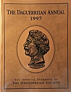 The Daguereian Annual 1997: THE OFFICIAL…