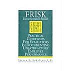 Frisk Documentation Model (Practical…
