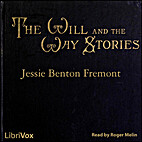 The Will and the Way Stories by Jessie…
