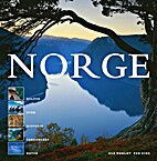 NORWAY Culture, Cities, History, World…