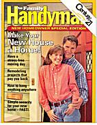 The Family Handyman by Century 21
