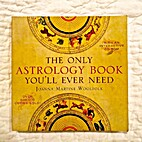 The Only Astrology Book You'll Ever…