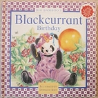 Big Bamboo's Blackcurrant Birthday by Dugald…