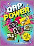 Qrp Power: The Best Recent Qrp Articles from…