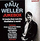 The Paul Weller Jukebox: 14 Tracks That Rock…