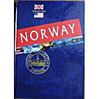 Norway. Special Collector's Edition by…