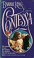 Contessa by Barrie King