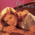 Galore: Best of by Kirsty MacColl