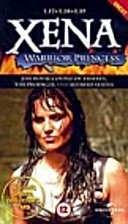 Xena - Warrior Princess [vhs] : 1.17, 1.18,…