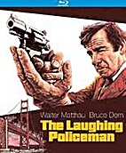 The Laughing Policeman [1973 film] by Stuart…