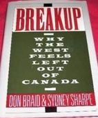 Breakup Why the West Feels Left Out of…