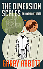 The Dimension Scales and Other Stories by…