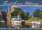 Trent-Severn Waterway Then and Now by…