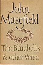 The bluebells, and other verse by John…
