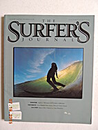 The Surfer's Journal by Scott Hulet