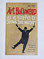 Is it safe to drink the water? by Art…