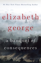 A Banquet of Consequences by Elizabeth…