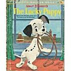 Lucky Puppy (Walt Disney) by Gutenberghus…