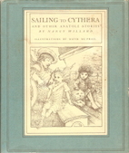 Sailing to Cythera, and Other Anatole…
