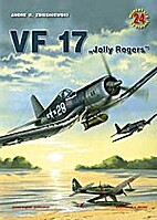 VF 17 Jolly Rogers (Air Miniatures 24) by…