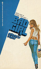 Bad Girl by Andrew Shaw