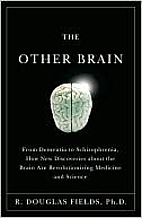 The Other Brain: From Dementia to…