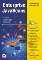 Enterprise JavaBeans by Ed Roman