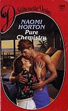 Pure Chemistry by Naomi Horton