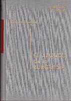 El apogeo de la burguesía siglo XIX by…