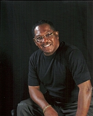 Author photo. Uncredited image found at <a href=&quot;http://gullahtours.com/gullah/about-alphonso-brown:&gt;GullahTours.com&lt;/a&gt;&lt;/body&gt;&lt;/html&gt;&quot; rel=&quot;nofollow&quot; target=&quot;_top&quot;></a>