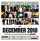 Now Hear This: December 2010