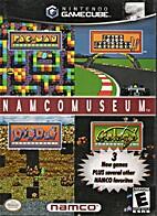 NAMCOMUSEUM by Bandai Namco