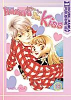 Itazura na Kiss, Vol. 12 by Kaoru Tada