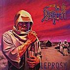Leprosy [1988 album] by Death