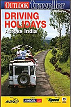 Driving Holidays Across India (Outlook…
