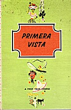 Primera vista : a first-year course by Ruth…