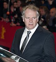 Author photo. Guy Maddin at the sixty-first Berlin International Film Festival (2011) [credit: Siebbi]