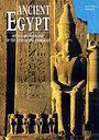 Ancient Egypt Art and Archaeology of the Land of the Pharaohs - Maurizio Re Giorgio Agnese