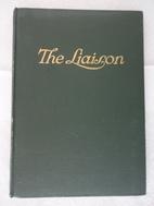The Liaison. [6th Company C.O.T.S., Camp…