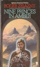 Nine princes in Amber (Los nueve príncipes…