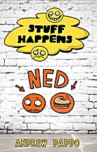 Ned by Andrew Daddo