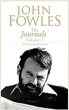 The Journals: Volume II: 1966-1990 by John…