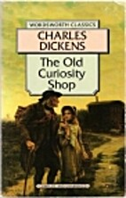 The Old Curiosity Shop [1995 film] by Kevin…
